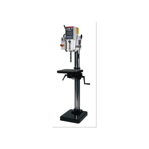 J-A3008-4, 26″ Arboga Gear Head Drill Press 440V, 3Ph