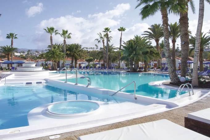 Suite Hotel Jardin Dorado  Maspalomas Hotels  Jet2holidays