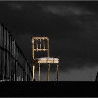 Stuhl 5 - Bild 267/365