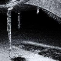 Eiszähne - Bild 282/365