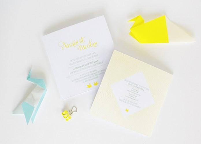 Aurelie Dhuit custom card