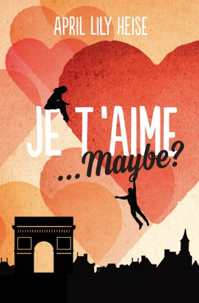 je-taime-maybe-cover