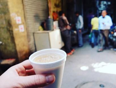 Old-Delhi-Chai-Stand
