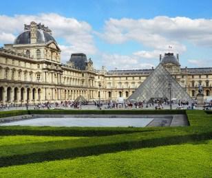 Bustronome-Paris
