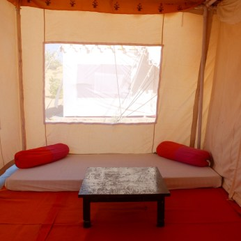 Prince-Desert-Camp-Jaisalmer-India