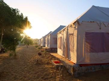 Prince-Desert-Camp-Jaisalmer-India
