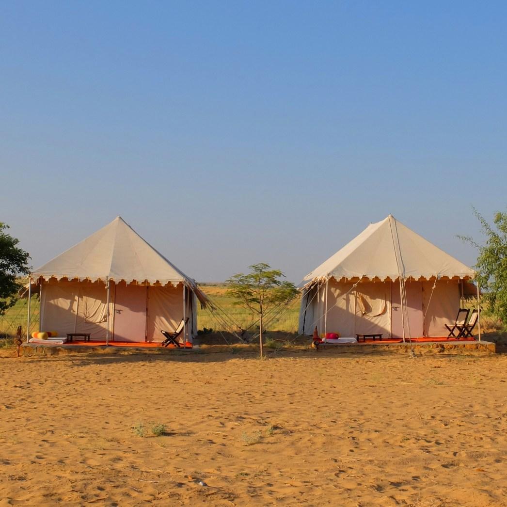 Prince-desert-camp-tents