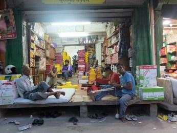 Jodhpur-bookbinders