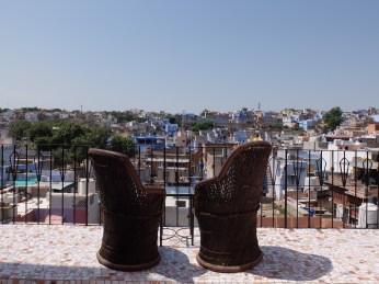 Singhvi-Haveli-Jodhpur-terrace