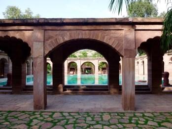 Bal-Samand-Palace-Hotel-pool