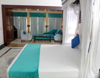Hotel-Rang-Mahal-Jaisalmer-India