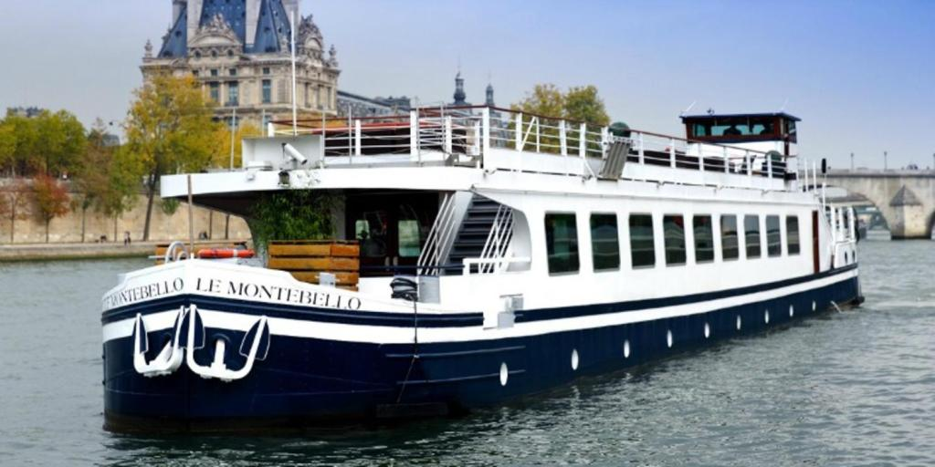 Happy-Boat-Privateaser