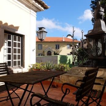 Lawrences-Hotel-Sintra-Portugal