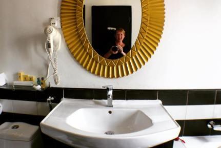 Jonker-Boutique-Hotel-Bathroom