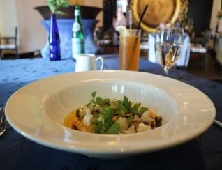 Indogo-restaurant-george-town-penang