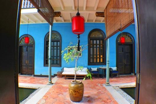 Blue-Mansion-index