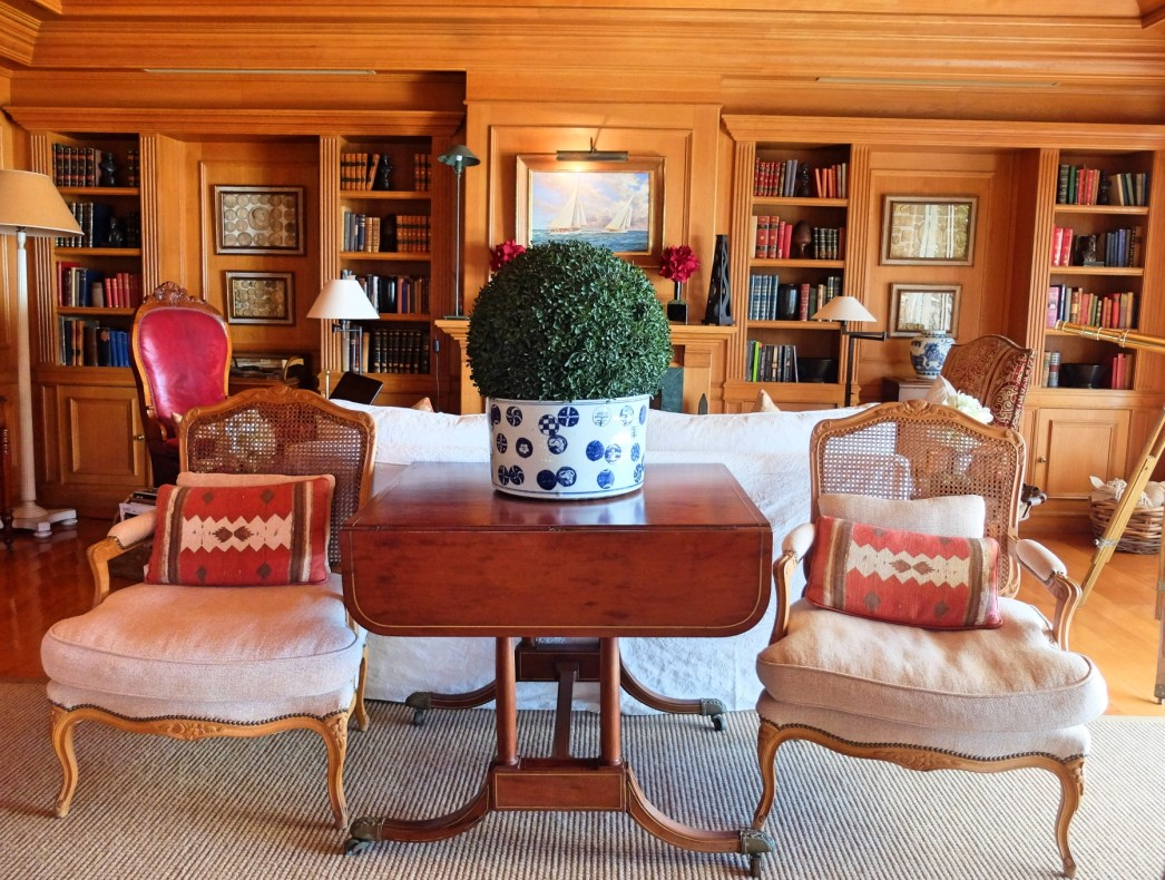 Hotel-As-Janelas-Verdes-library-2
