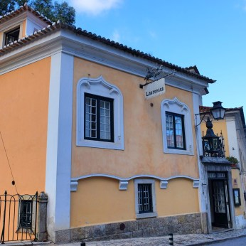Lawrences-hotel-sintra-3