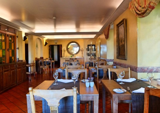 Lawrences-hotel-sintra-restaurant