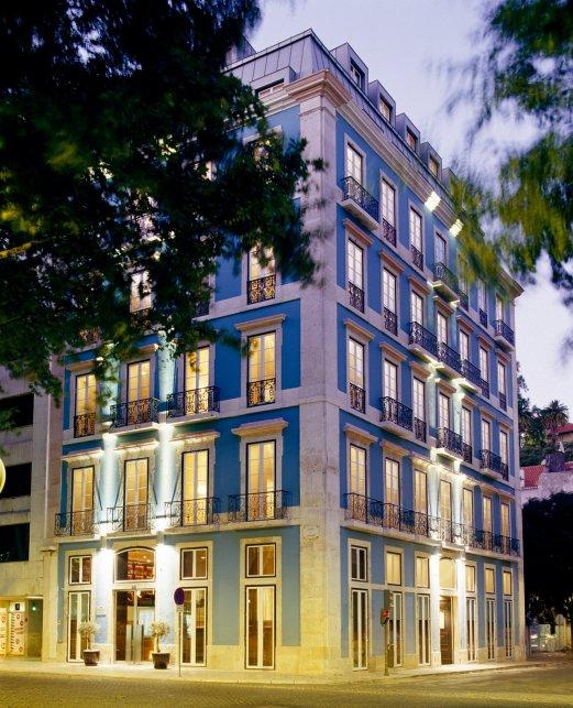 Hotel-Heritage-Avenida-Liberdade
