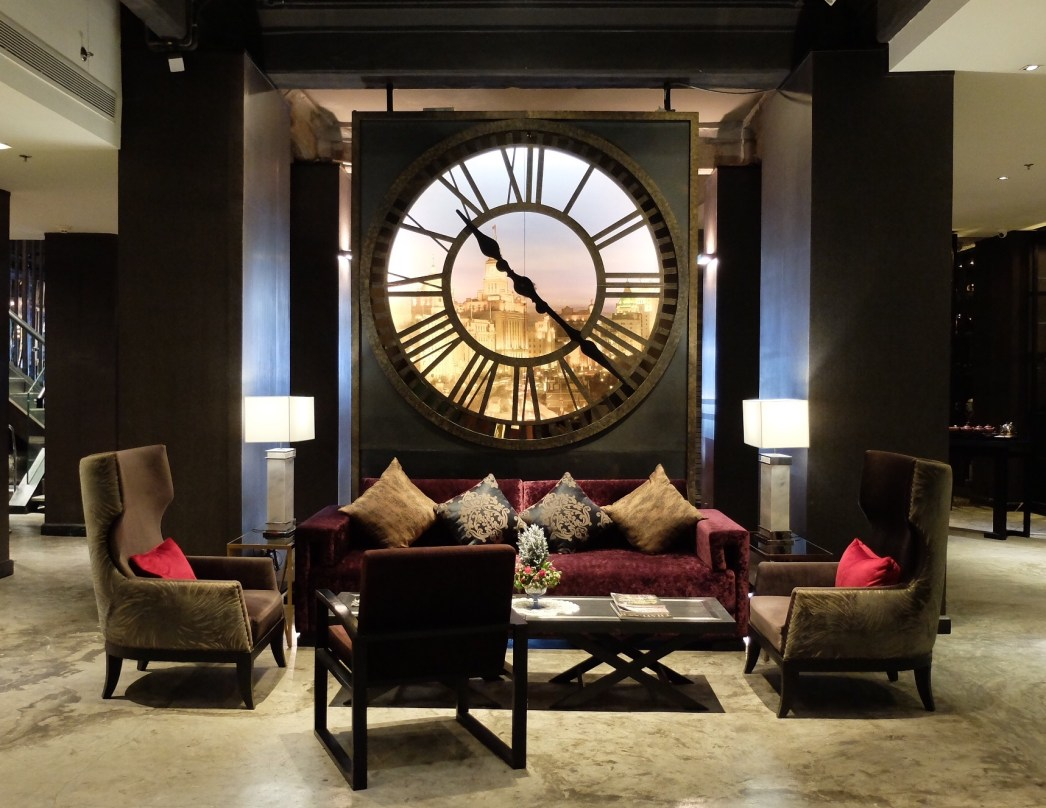 foyer-Shanghai-Mansion-Bangkok