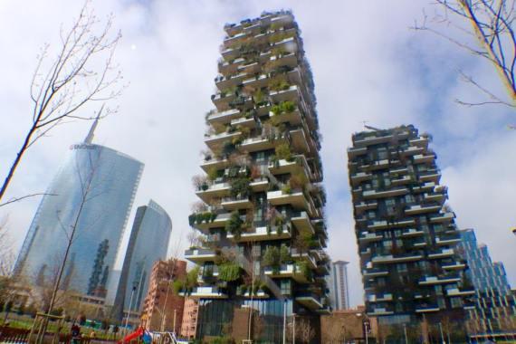 Bosco-verticale-Milan