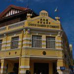 Heritage-building-George-Town-Penang