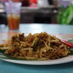 malaysian-noodles
