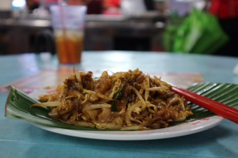 malaysian-noodles