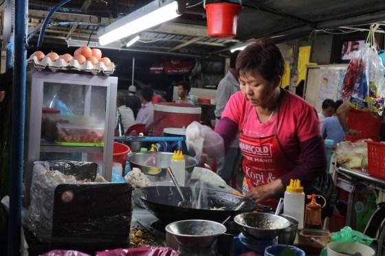 malaysian-noodles-street-food