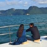 Crystal-yacht-holidays
