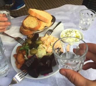 Athens-food-on-foot-mezze-3