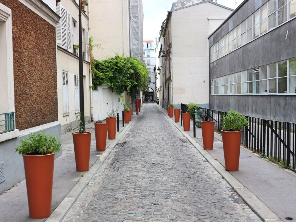 rue-Jean-Nicot-Paris