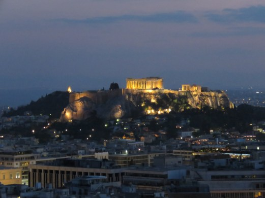 acropolis-night-view