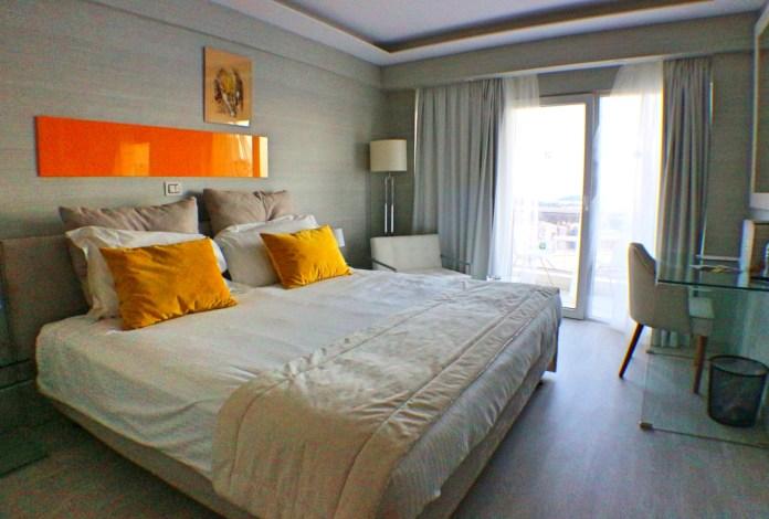 St-George-Lycabettus-hotel-Athens
