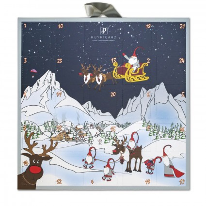 advent-calendar-chocolates
