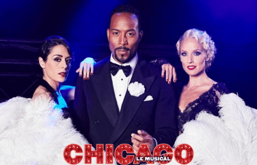 chicago-musical-paris theatre-mogador