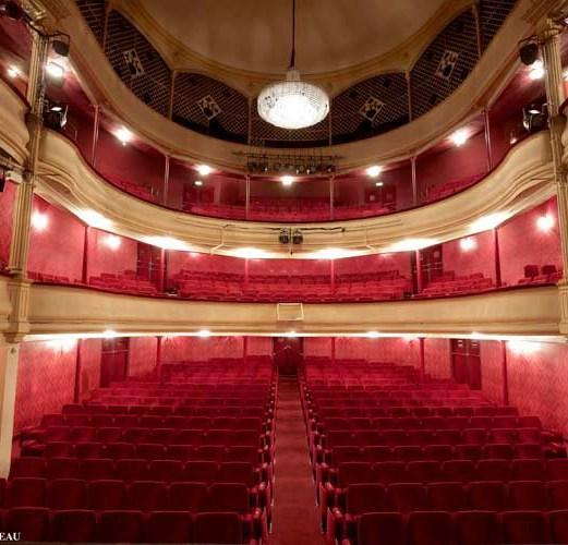 theatre-montparnasse-salle-01