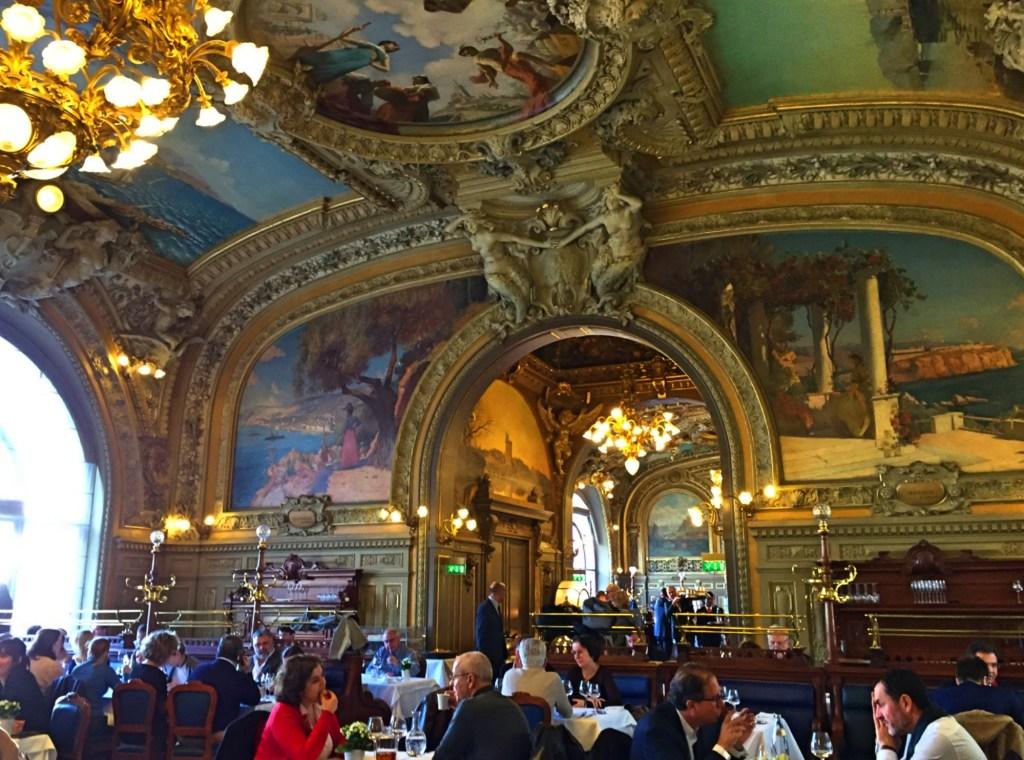 le-train-bleu-restaurant-paris