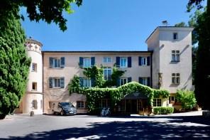 Le-Pigonnet-Aix-en-Provence