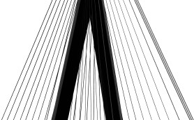 Brückenstück