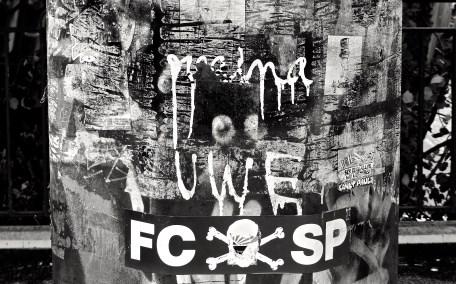 FC SP