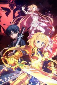 Sword Art Online Jetanime : sword, online, jetanime, JETANIME, SERIES, Animes, Mangas, Gratuits, Streaming, Complet, VOSTFR, Stream