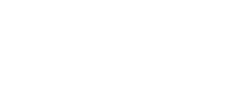 Jet Black Design Logo