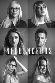 Influenceurs