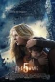 The Fifth Wave izle