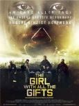 The Girl With All The Gifts izle Altyazılı