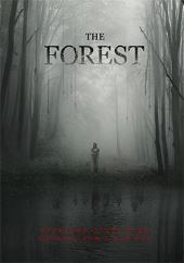 Orman – The Forest izle