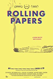 Rolling Papers izle (2015)