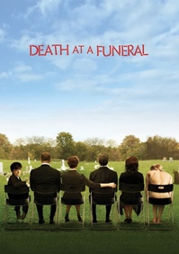 Death at a Funeral izle